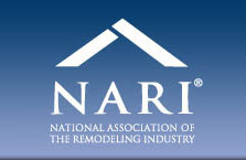 NARI: National Association of the Remodeling Industry